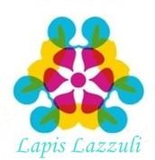 Posjetite Lapis Lazulli fejsbuk stranicu gdje Vas očekuje mnogo lijepih fotografija i komentara klijenata.