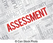 Assessment Dept