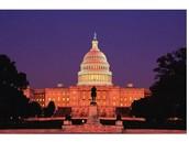 GOVT-E-Congress Interactive Legislative Simulation