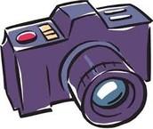 FM9 Photos Needed