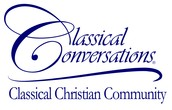 How to Homeschool Through Highschool with Classical Conversations