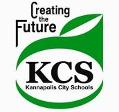 Kannapolis City Schools Kindergarten Registration                                       Times & Information