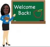 Come down to Briarwood Elementary School to meet your teacher!