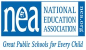Attend the NEA Representative Assembly as an IEA Delegate