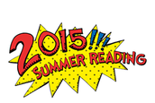 Axis360 Summer Reading Contest!