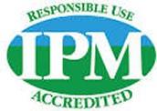 Intergrated Pest Management (IPM)