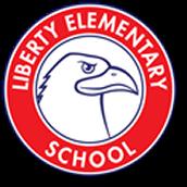 Liberty Elementary Media Center