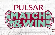 Pulsar Watches