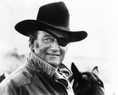 Things You Can Learn From John Wayne's Life
