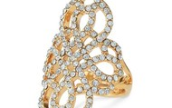FABULOUS NEW HAVEN RING!