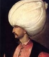 Sulayman I