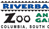 Riverbanks Zoo