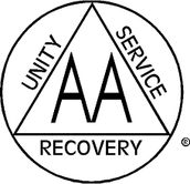 AA/Alcoholics Anonymous