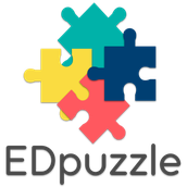 """""""Web 2.0 Tool of the Month"""" - EDPuzzle"""