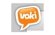 Voki.com