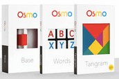 Osmo $79 Limited Time