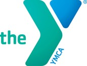 YMCA Summer Camp Opportunities--Starts May 31st