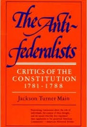 Come join the Anti-Federalists!
