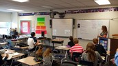 Jeopardy for math review