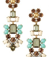 Melanie Chandeliers ($59) -  Sale Price: $29.50
