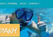 Swim With Dolphins Hawaii Reviews