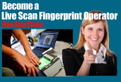 Learn Ink Card Fingerprinting