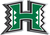 #1 University Of Hawaii