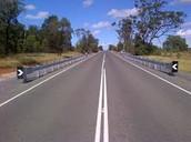Roads Now