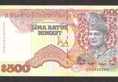 1. RM500 FEE WAIVER*