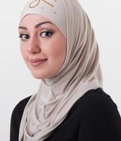 Islamic females