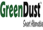 Greendust coupons and discount codes to save money!