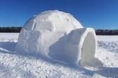 we are snowbox!