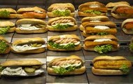 Sandwiches!!!`