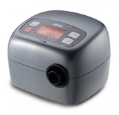 Top 5 Online CPAP Machines Supplies Store