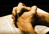 Matthew 18:19 - AMP