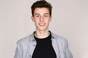Shawn Mendes~Cole
