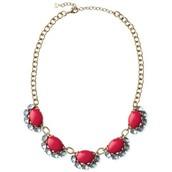 Mae Necklace $14