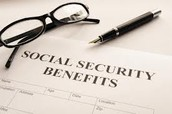Regulate Social Security