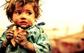 Poor kid needs FOOD!!!!!