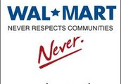 We Are The Walmart Boycott (For Info Contact)