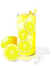 We Are Lemonade Renegade