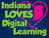 IDOE Teacher Tech Blog