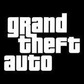6. GTA Seriers