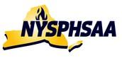 Suffolk County Sportsmanship Award