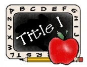 Atlantic City School District 2015-2016 Title I After School Programs