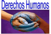 ¿What are human rights?