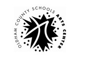 Oldham County Arts Center