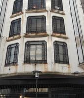 eL MUSEO TORRES GARCIA