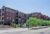 Your New Home in Atlanta's Hippest Neighborhood!