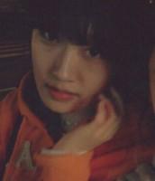 Kim Ye Eun (132191)
